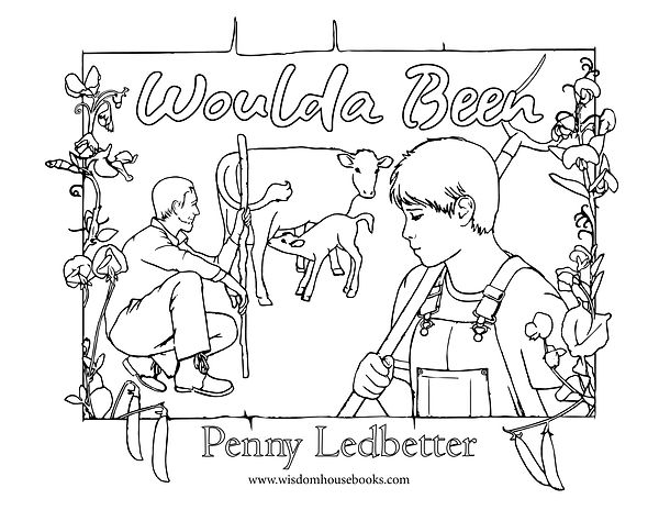 Woulda Been Coloring Page-01.jpg
