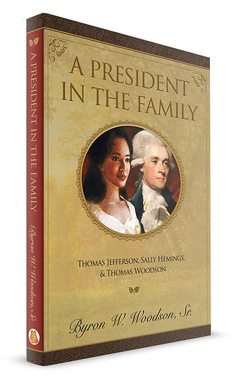 A President in the Family Cover 3D.jpg
