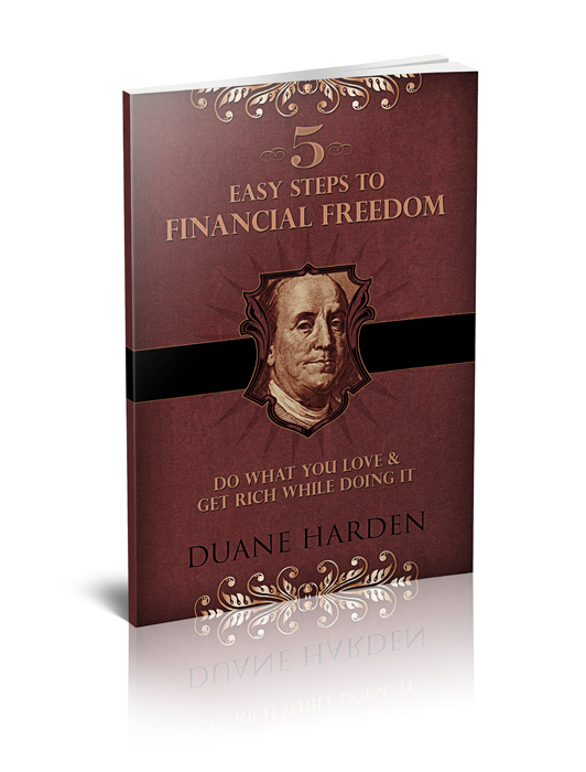 Financial+Freedom+2