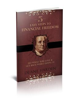 Financial+Freedom+2