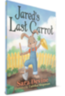 Jared's Last Carrot 3D.png