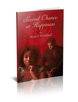 Second+Chance+at+Happiness