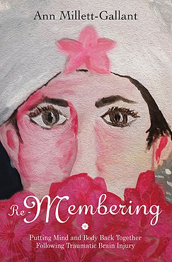 Re-Membering