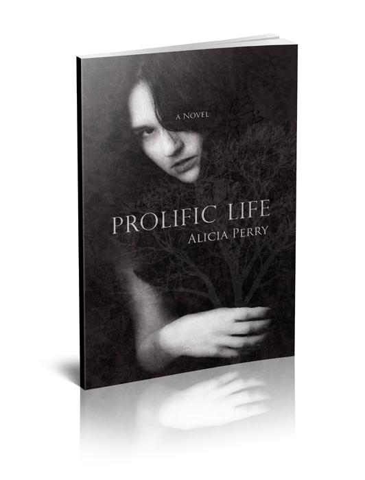 Prolific+Life+4