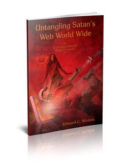 Untangling+Satans