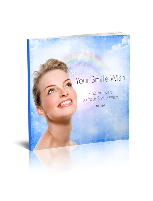 Your+Smile+Wish