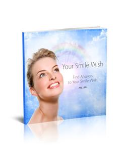 Your+Smile+Wish