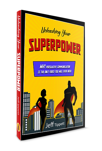 Unleashing Your Superpower 3D.png