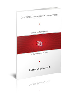 Creating+Contagious+Commitment