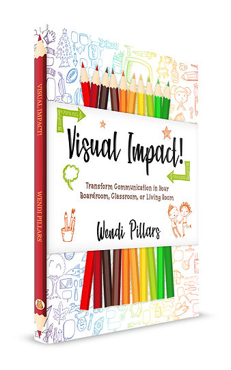 Visual Impact Front Cover 3d.jpg