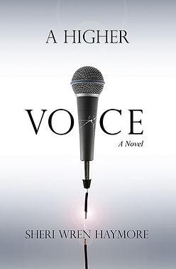 A Higher Voice