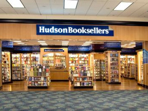 Indies at the Airport: Ink by Hudson and its Promises