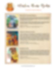WHB Catalog Cover.jpg