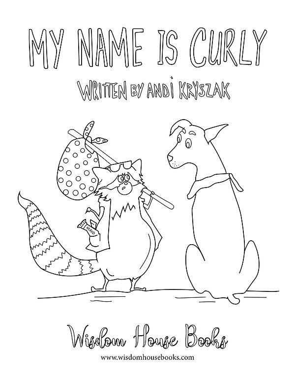 Curly Coloring Page.jpg