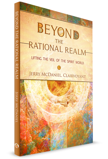 Beyond the Rational Realm 3D copy.png