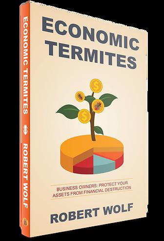 Economic Termites 3D.png