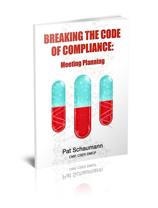 Breaking+The+Code+of+Compliance