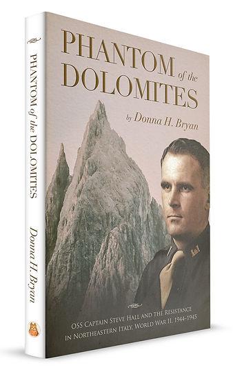 Phantom of the Dolomites Cover 3D.jpg