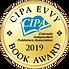 CIPA EVVY award.png