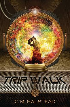 Trip Walk