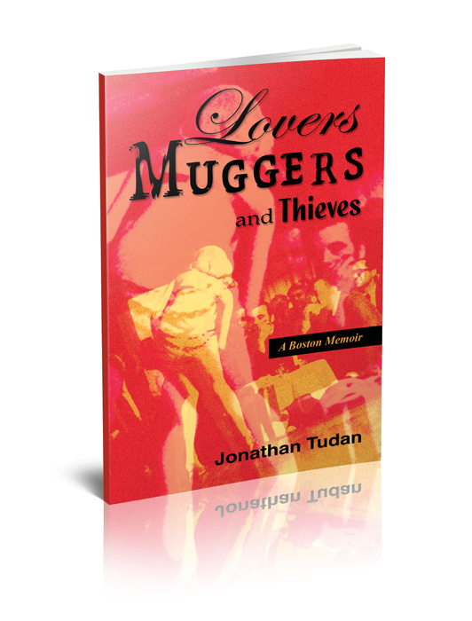Lovers+Muggers+and+Theives