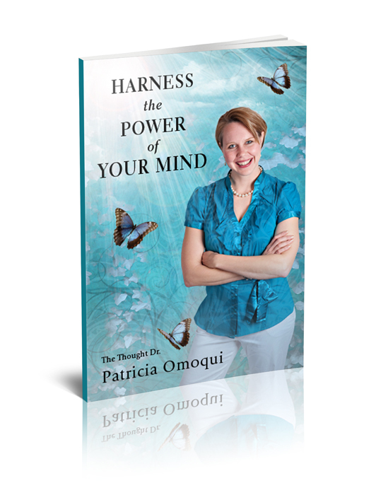 Harness+the+Power+of+Your+Mind