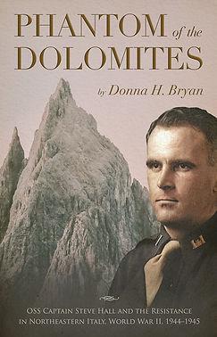 Phantom of the Dolomites Cover SM.jpg