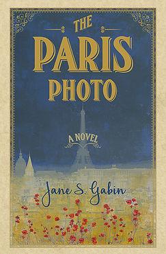 The Paris Photo
