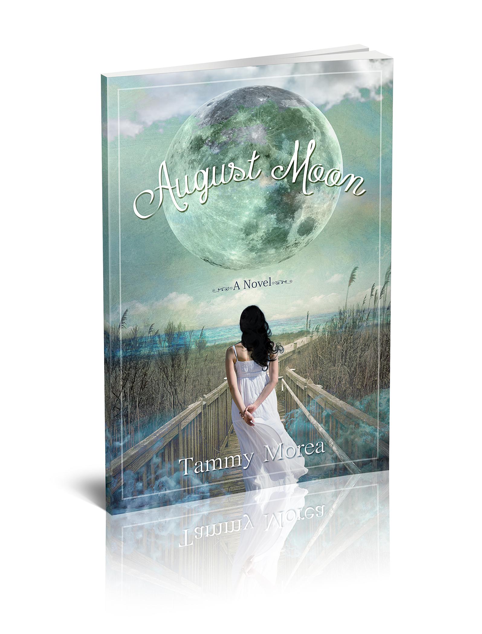 August Moon Final 3d