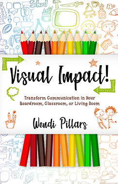 Visual Impact!