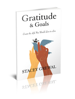 Gratitude+and+Goals