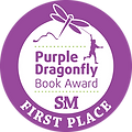 SM_Dragonfly_Purple_Seal_FirstPlace.png