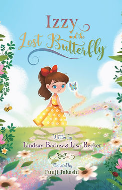 Izzy and the Lost Butterfly.jpg