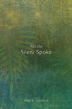 And the Silent Spoke