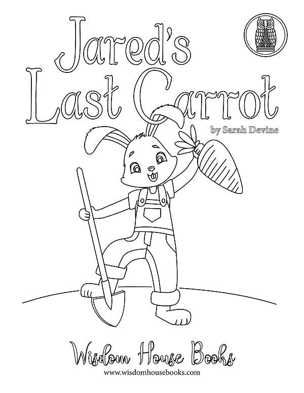 Jareds_Coloring_Page.jpg