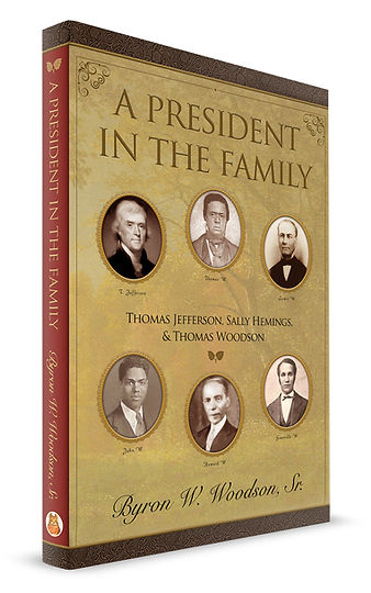 A President in the Family
