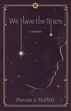 We Have the Stars Cover SM.jpg