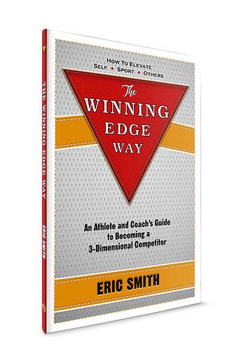 The Winning Edge Way 3D.jpg