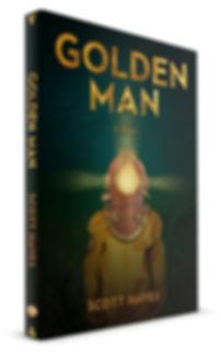 Golden Man Flat 3d.jpg