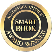 award-smart-book-lg-trans.png