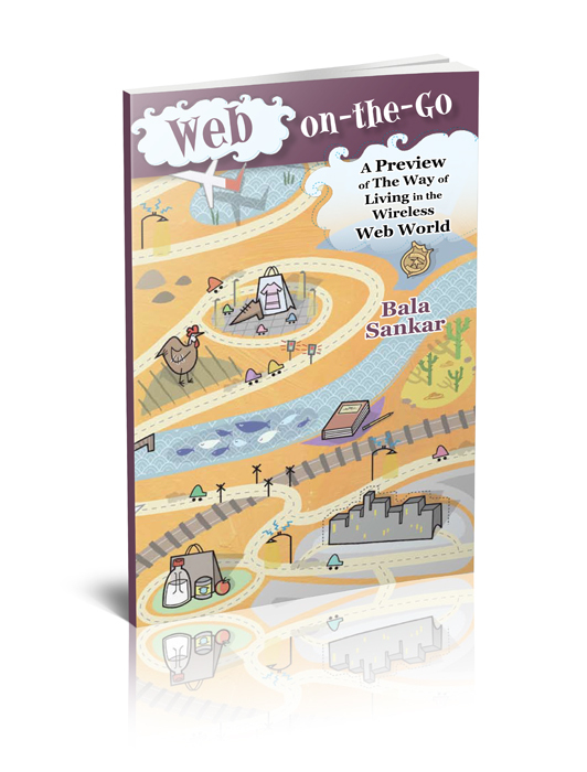 Web+on+the+Go