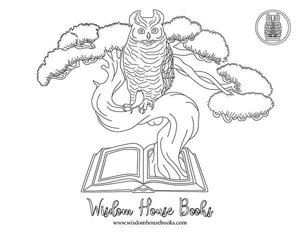 Wisdom-Owl_coloring_Page.jpg