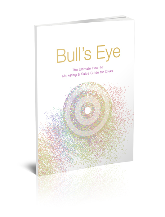 Bulls+Eye