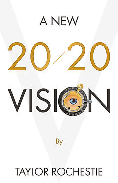 A New 20/20 Vision