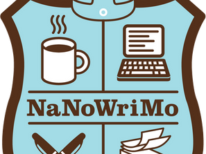 Should You Do NaNoWriMo This Year?