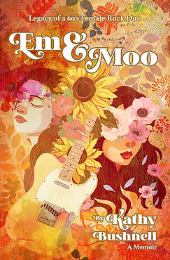 Em and Moo Front Cover sm.jpg