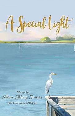 A Special Light