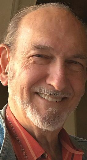 Kenneth Porter Photo sm.jpg