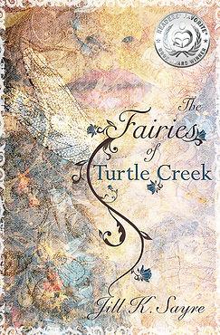 The Fairies of Turtle Creek