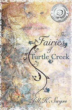 The Fairies of Turtle Creek